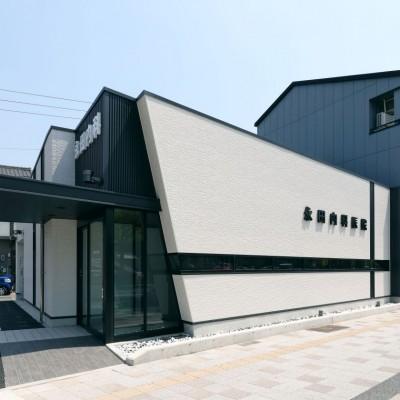 永田内科医院