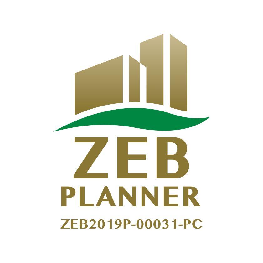 ZEB実現に向けた取り組み