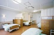 介護老人保健施設 さとまち