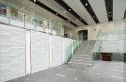愛知県自動車会館