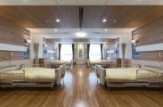 一宮医療療育センター