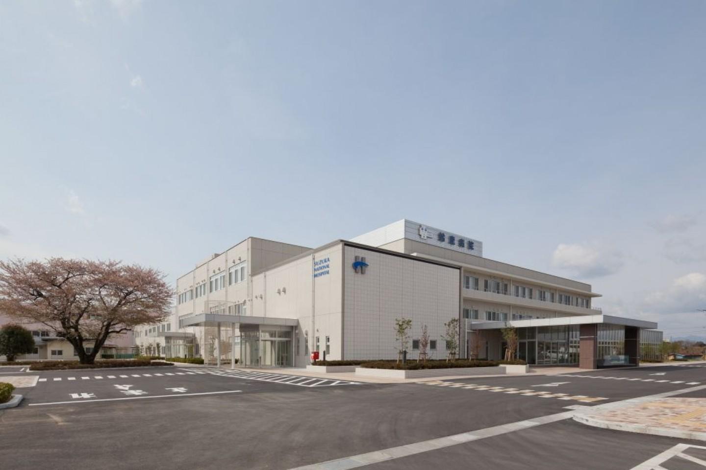 独立 行政 法人 国立 病院 機構