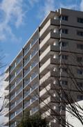 レーベンハイム長野ザ・タワー