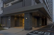 プレミスト東静岡 ステーションティアラ