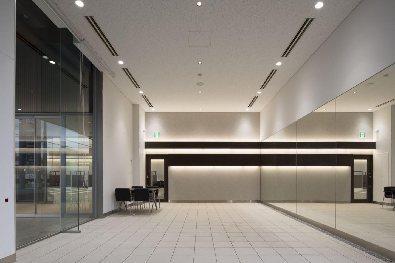 静岡トヨタ自動車株式会社 富士宮店