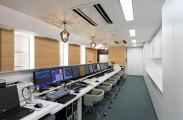 広島平和クリニック放射線治療センター