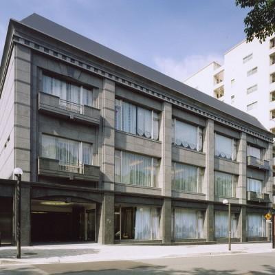 広島平和クリニックPET画像診断センター