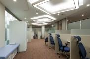 財団法人 全日本労働福祉協会 東海診療所