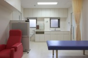 昭和区休日急病診療所