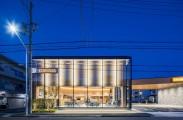 トヨタカローラ愛豊株式会社城北店