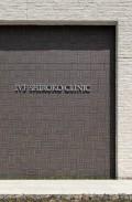 IVF白子クリニック